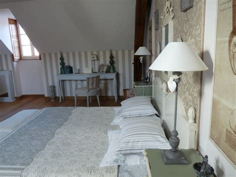 chambre hote biarritz charme chambre d hôtes ludivine chambres d 39 hôtes en bourgogne