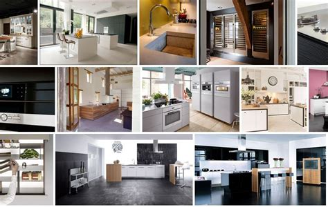 Keuken Verbouwen Ideeen by Inspirerende Woonidee 235 N En Trends Nieuws Startpagina
