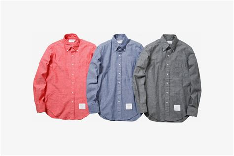 supreme brand clothing every clothing brand supreme has collaborated with