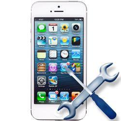 iphone repairs digiexpress iphone repair service