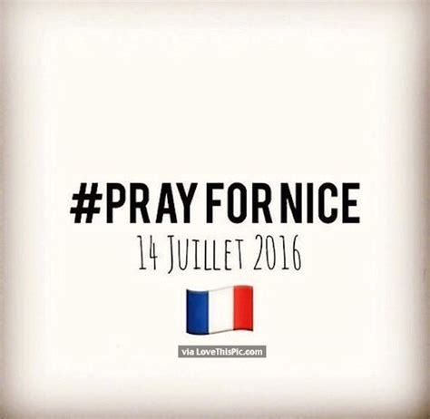 pray  nice  juillet  pictures   images