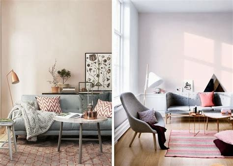 17 Best Images About Style Scandinave