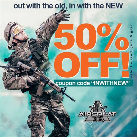 30598 Operation Parts Coupon Code by Amoeba Quot Honey Badger Quot 50 More Popular Airsoft