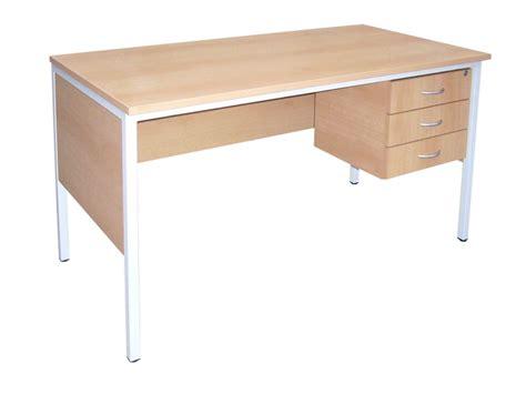 bureau professeur vymyshop mobilier scolaire schoolmeubilair spécialiste