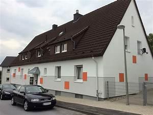 Wohnung Mieten Lippstadt : wohnungen warstein bwg bau und wohnungsgenossenschaft ~ Watch28wear.com Haus und Dekorationen