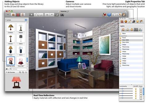 home designer interiors software home interior design software brucall com