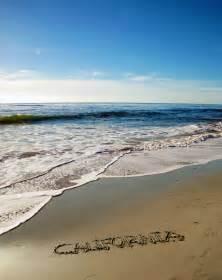 California Beaches Vacations