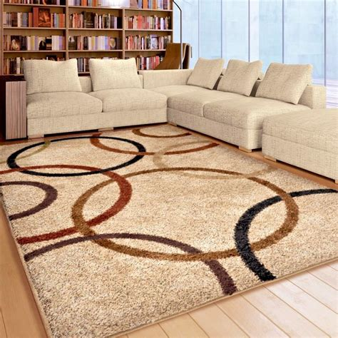 large area rugs for living rugs area rugs 8x10 area rug carpet shag rugs living room