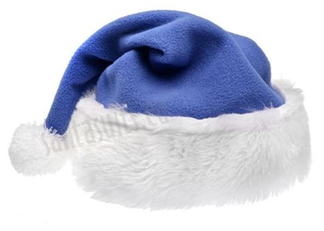 search results for blue santa hat calendar 2015