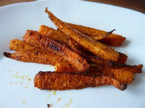 la cuisine d ariane frites de carottes la cuisine au fil d 39 ariane
