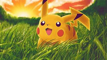 Pikachu Wallpapers Awesome