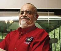 GRANT CAMERON - Stanton Friedman Files parts 1-8 Th?id=OIP