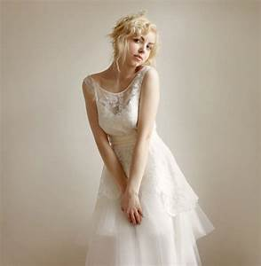 illusion neckline wedding dress sheer lace onewedcom With illusion neckline wedding dress