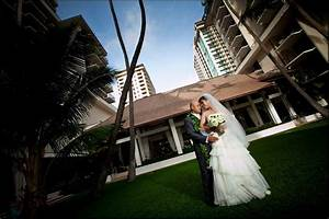 139 best j castro photography photos images on pinterest With destination wedding photographer rates