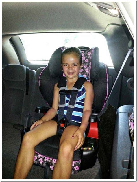 britax pioneer car seat with harness for children car seat with