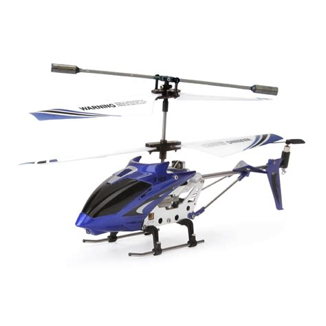 best christmas gifts for 10 year olds syma s107 rc helicopter only 19 83 reg 129 99