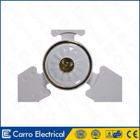 hidden cameras in ceiling fans good looking owes ceiling fans with remote control hidden