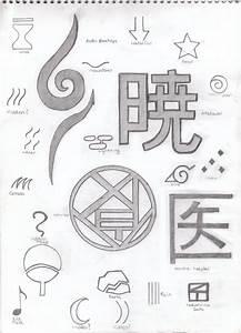 naruto symbols by willzjordan on DeviantArt