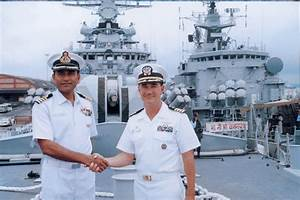 Image Gallery indian navy