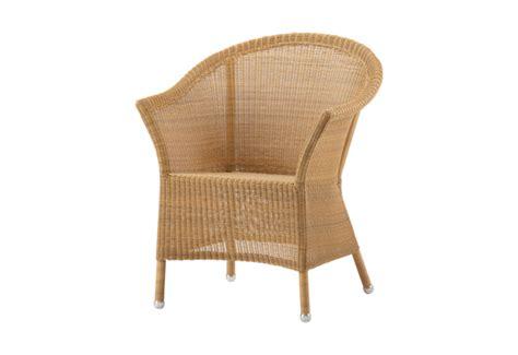 lansing dining chair