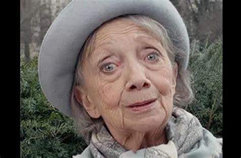 chaine tv de cuisine françoise bertin l 39 actrice de bref je suis vieille