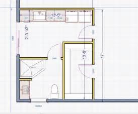 beautiful bathroom layouts on bathroom design layout best