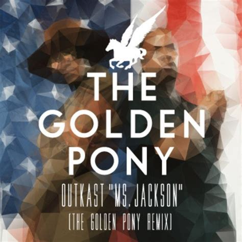 remix outkast pony jackson golden ms chill indie deep nick uncategorized aug