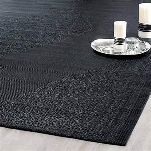 astonis tapis circuit voiture casto carrelage tapis With tapis champ de fleurs avec canapé gonflable extérieur