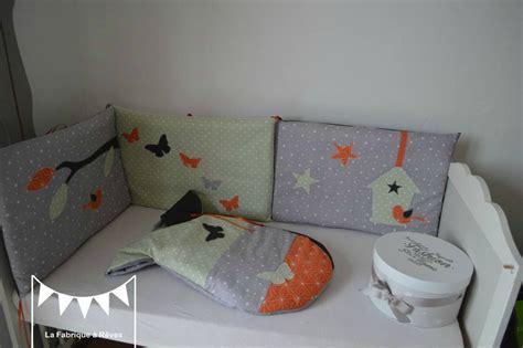 chambre bébé orange davaus deco chambre bebe gris et orange avec des