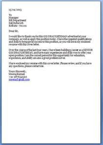 Cover Letter For Fresher Resume by Cover Letter Resume Hr Freshers Writing And Editing Services