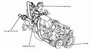1985 Ford Truck Ranger 4wd 2 3l Fi 4cyl