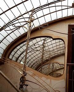 Art Nouveau Architecture : modern architecture redefined modern architectural ~ Melissatoandfro.com Idées de Décoration