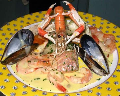 cuisiner du haddock choucroute de la mer
