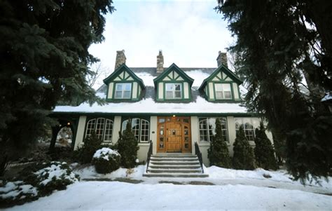 green gables kitchener a home away from home therecord 1373