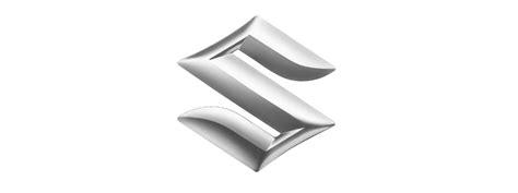 suzuki motorcycle emblem suzuki logo motorcycle brands logo specs history