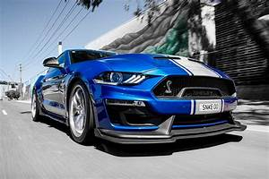 Ford Mustang 2019 Shelby Gt500 Price - Ford Mustang 2019