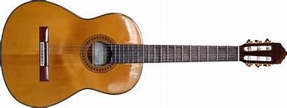Gitar Guitare Gambar Guitar Espagnole Wikipedia Commons