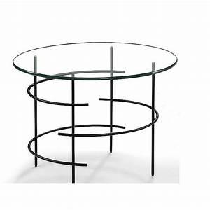 Couchtisch Schwarz Metall : moderner couchtisch beistelltisch metall schwarz klarglas tischplatte 379 00 ~ Eleganceandgraceweddings.com Haus und Dekorationen