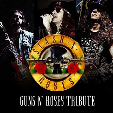 10 Latest Slash Guns N Roses Wallpaper FULL HD 1080p For
