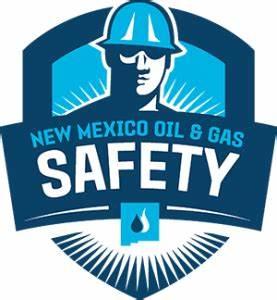 safety logo | Graphic Design Inspiration | Pinterest ...