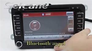 Meilleur Autoradio Bluetooth : meilleur skoda superb autoradio voiture syst me de navigation gps radio bluetooth tv youtube ~ Medecine-chirurgie-esthetiques.com Avis de Voitures
