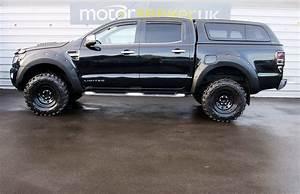 Ford Ranger Black Edition Kaufen : 3 2 no vat ford ranger seeker raptor edition truck in ~ Jslefanu.com Haus und Dekorationen