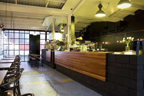 bar counter design bar counter design restaurant bar cafe pinterest bar counter design counter design