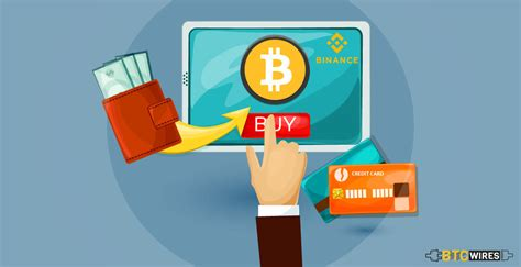 The easiest way to buy bitcoins with credit card is searching for a bitcoin exchange that offers this payment method. How To Buy Bitcoin With Credit Card Binance | Earn Bitcoin Google Chrome
