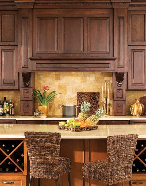 kitchen mantel ideas cardinal kitchens baths cardinal kitchens baths kitchen program
