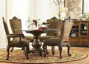 dining rooms villa clare china cabinet dining rooms
