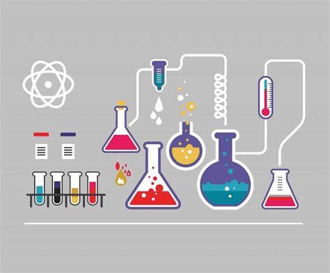la chimie en cuisine maths spé programme de physique chimie en pt groupe réussite groupe réussite