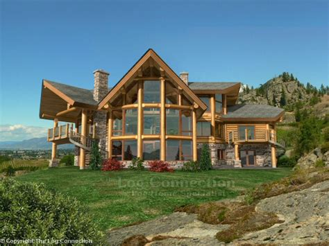 Blue Ridge Log Homes Prices Blue Ridge Log Homes Review