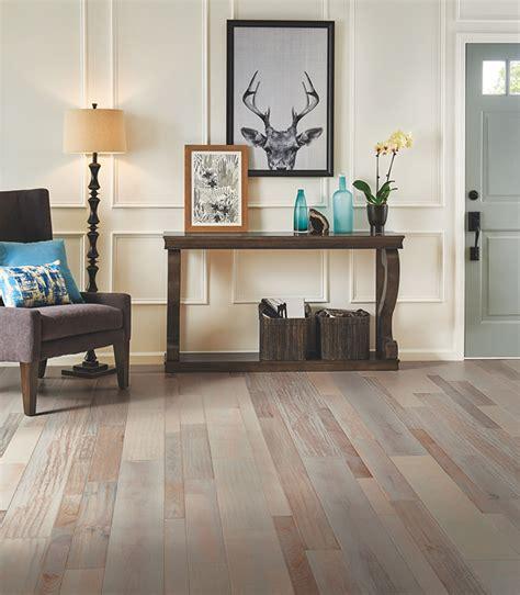 armstrong vinyl flooring hardwood flooring armstrong flooring residential