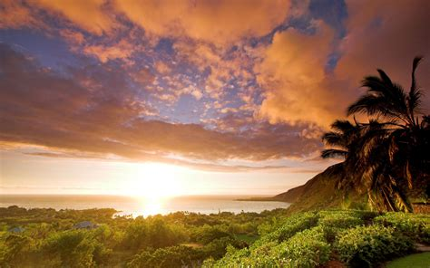 Images Of Hawaii Hawaii Recruiting Teachers In Destination Travel